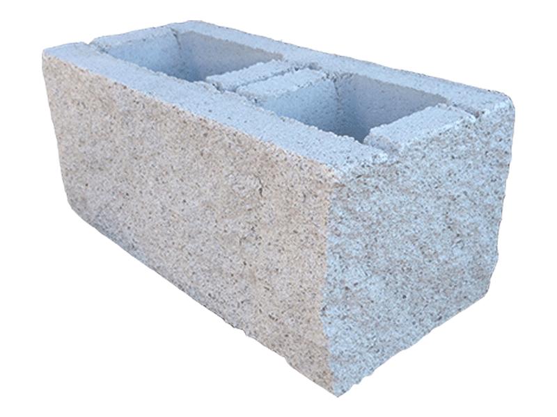 Angolo Splittato [Tipo 50]