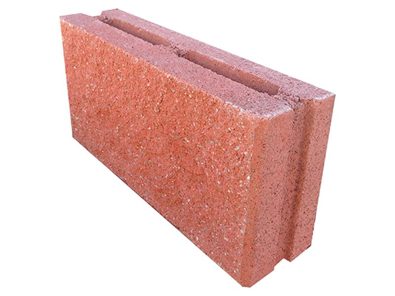 Blocco Splittato [Tipo 40] 10x20x40